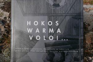 HokosWarmaVoloi-kansi