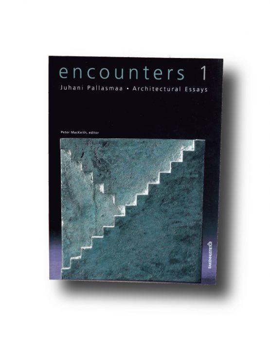 encounters1-kansi