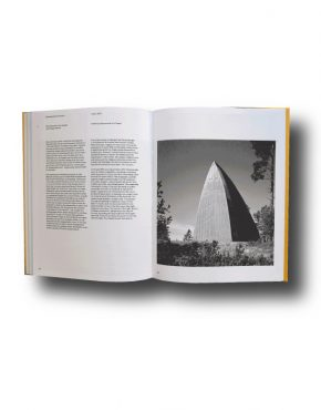 encounters architectural essays juhani pallasmaa