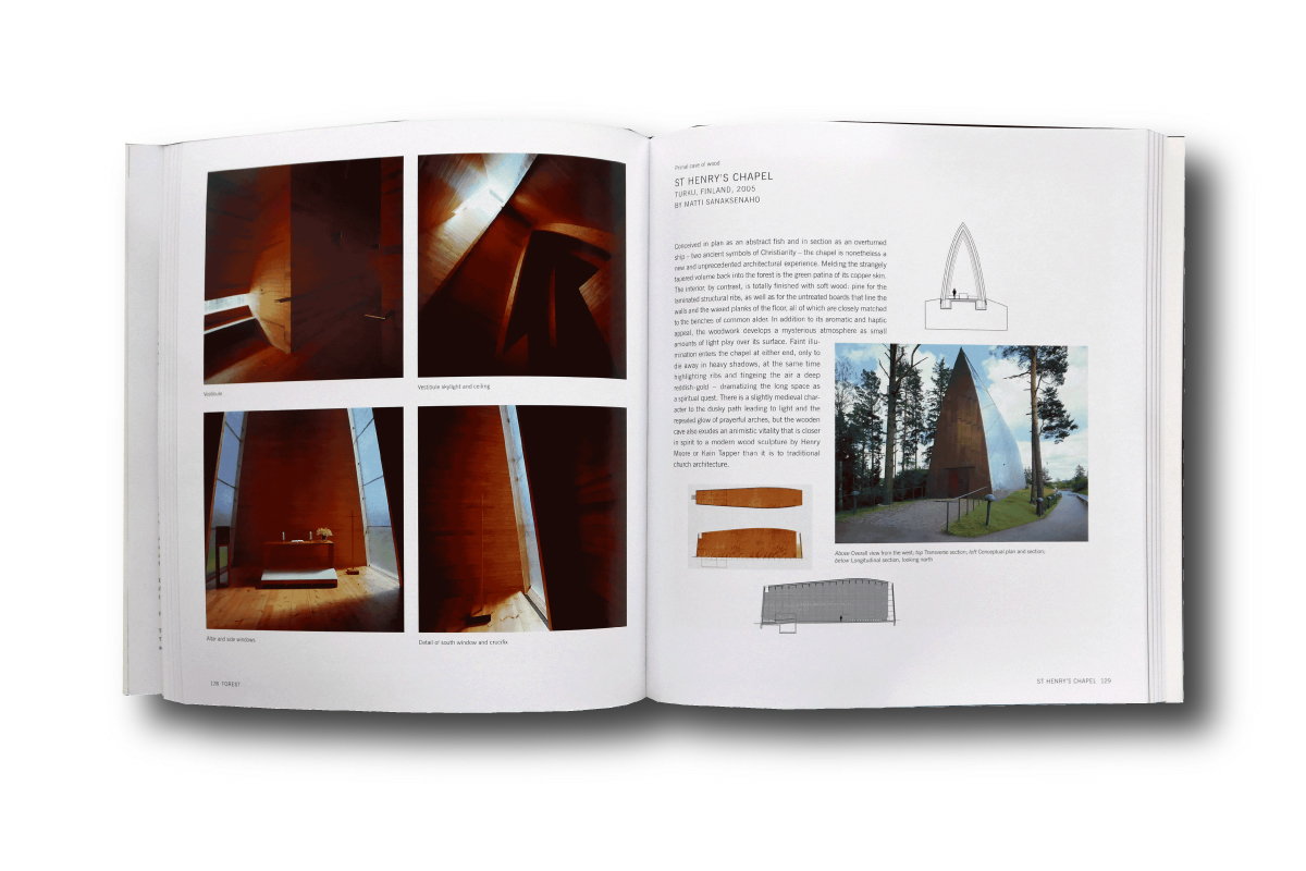The Architecture Of Natural Light Henry Plummer Pdf