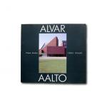 Alvar Aalto Urban Finland by Timo Koho