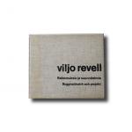 Viljo Revell: Rakennuksia ja suunnitelmia