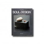 Soul in Design book cover