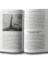 Modernism in Scandinavia sample page