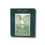 Nordisk Klassicism Nordic Classicism 1910–1930 Exhibition Catalogue book cover