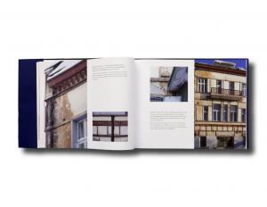 Hotelli Regatta Hotel book