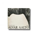 Alvar Aalto Teokset 1918–1967