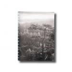 National Landscapes book cover