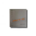 Möbel für Alle book cover
