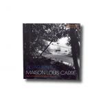 Alvar Aalto Maison Louis Carré monograph