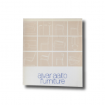 Alvar Aalto Furniture