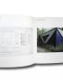 Alvar Aalto The Finnish Pavilion at the Venice Biennale