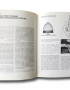 Kenneth Frampton Modern Architecture A Critical History