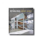 Olli Pekka Jokela arkkitehti architect