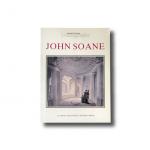 John Soane Architectural Monographs