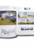 James Stirling Buildings and Projects
