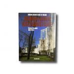 Suomalainen rakennustaide - Modern Architecture in Finland