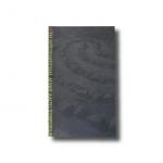 8th International Alvar Aalto Symposium book cover