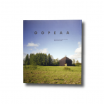 Oopeaa - Office for Peripheral Architecture book cover