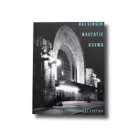 Helsingin rautatieasema Helsinki Railway Station book cover