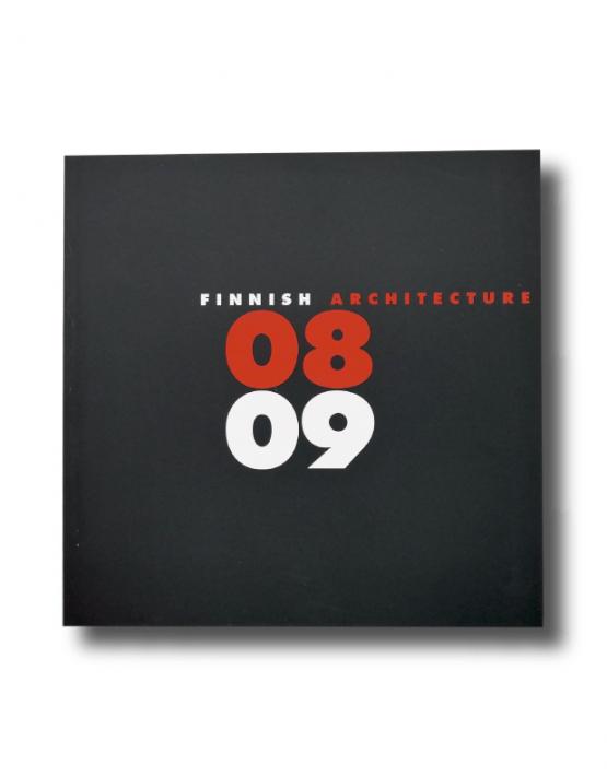 Finnish Architecture 0809