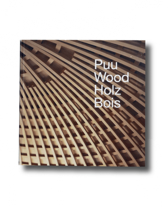 puu wood holz bois