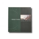 Renzo Piano – The Spirit of Nature Wood Architecture Award 2000