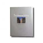 Suomenlinna Sveaborg by J. J. Gardberg