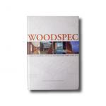 Woodspec book cover