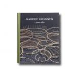 Markku Kosonen – Puun aika