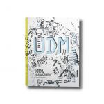 UDM Urban Design Management: opas käytäntöön