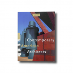 Contemporary American Architects (Taschen 1993)