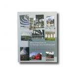New Directions in Contemporary Architecture Luigi Prestinenza Puglisi
