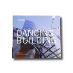 Frank Gehry Vlado Milunić Dancing Building