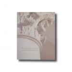 Muistomerkki – Rakennetun historian ulottuvuuksia
