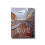 Alvar Aalto Libraries