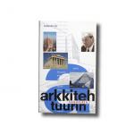 Arkkitehtuurin sanakirja