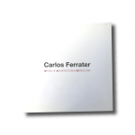 Carlos Ferrater Office of Architecture in Barcelona