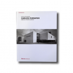 Carlos Ferrater: Works and Projects
