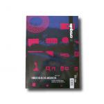 El Croquis 152/153 Herzog & de Meuron 2005–2010