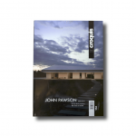 El Croquis 158 John Pawson 2006–2011