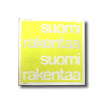 Suomi rakentaa 1965–1970