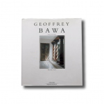 Geoffrey Bawa – Architect in Sri Lanka