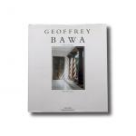 Geoffrey Bawa – Architect in Sri Lanka