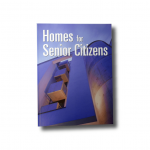 Homes for Senior Citizens by Arian Mostaedi 2003