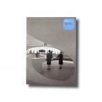 Eero Saarinen – Huominen hahmottuu