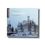Puretut talot – 100 tarinaa Helsingistä