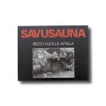 Savusauna Risto Vuolle-Apiala