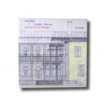Arkitektur i Sverige –Architecture in Sweden 1984–89
