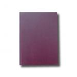 Arkitekten 1955 : 57. vuosikerta : 57th volume